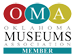 Oklahoma Museums Association